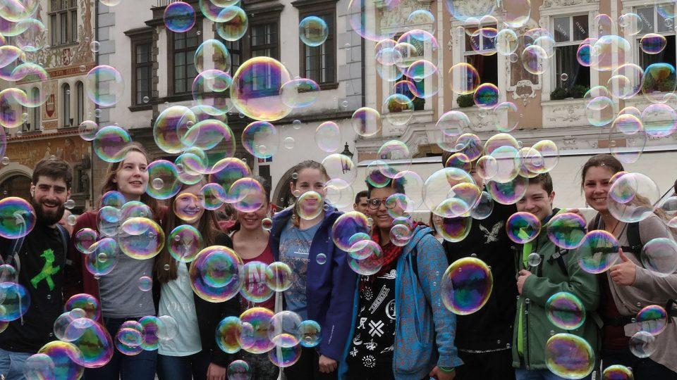Ferienprogramm der Burg Schwaneck: Jetzt buchen!