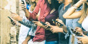 Datenschutz in der Jugendarbeit