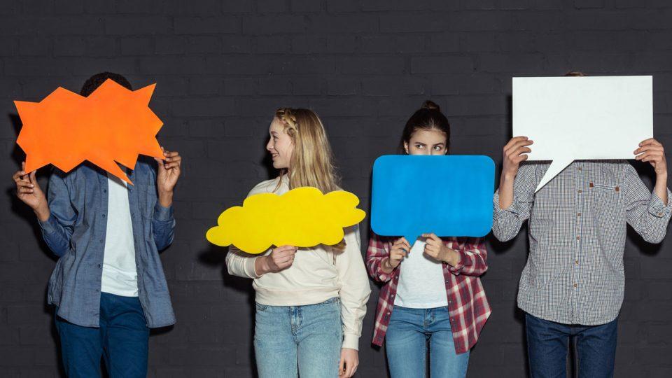 Workshops zur Jugendbefragung 2019